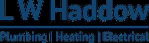 Haddow-logo_main