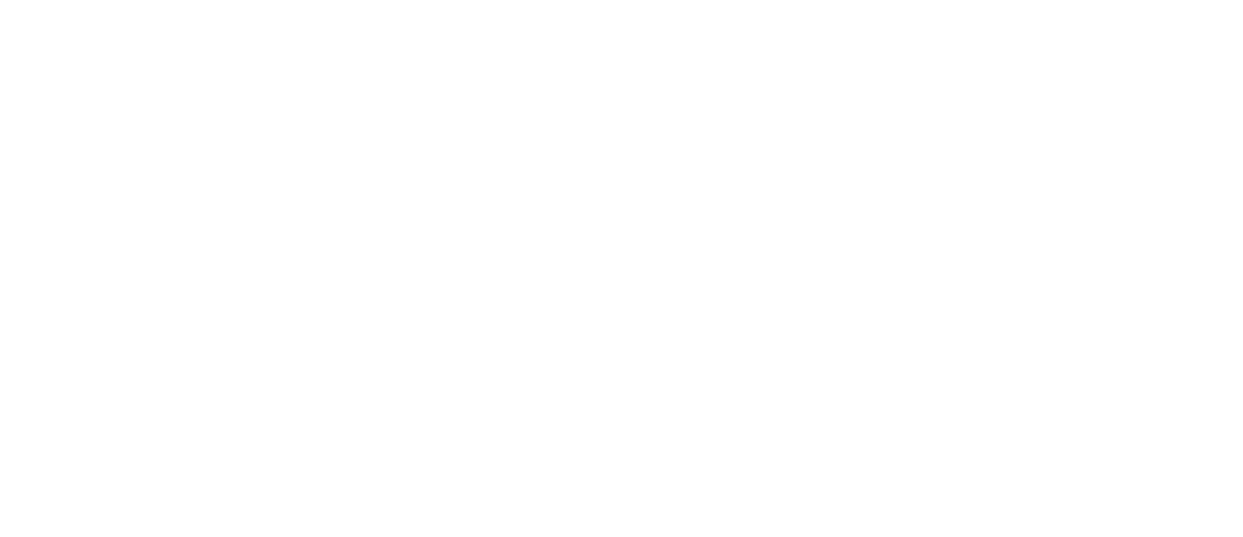 White Haddow Group logo with the text 'bringing properties to life' tagline