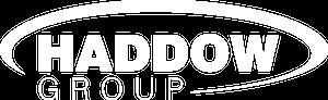 HaddowGroup-Logo_white