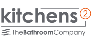 Kitchens2 - Logo